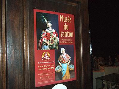 musée du santon.jpg