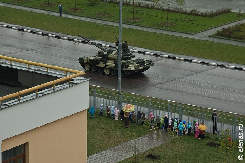tanks-2