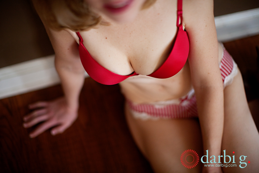 Darbi G Photography-Kansas City boudoir photographer-sk108