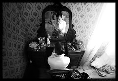 WEDDING MARIAGE : The Makeup (Sebastien LABAN) Tags: wedding portrait white love face composition hair eyes cotedazur dress ceremony mariage shoulder glance 83 var sud photographe straphael saintraphael photographemariage photographemariagecannes haircutlook freijus photographemariagelyon weddingloveeyeshairdresswhitefaceportraitshoulderhaircutlookglanceceremonysudstraphaelsaintraphaelcompositionfreijusmariagecotedazurvar83photographe weddingloveeyeshairdresswhitefaceportraitshoulderhaircutlookglanceceremonysudstraphaelsaintraphaelcompositionfreijusmariagecotedazurvar83photographelyonvar photographemariagephotographemariagevarphotographemariagelyonphotographemariagecannesphotographemariagesaintraphaelphotographemariagealpesmaritimesphotographemariagerhonealpesphotographemariagemonacophotographemariageantibes photographemariagevar photographemariagesaintraphael photographemariagealpesmaritimes photographemariagerhonealpes photographemariagemonaco photographemariageantibes