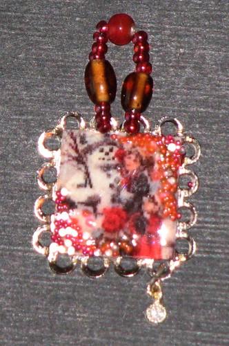 mini ornaments 018