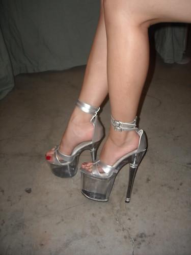 3ad0302f813c Cheap High Heels For Women 2017