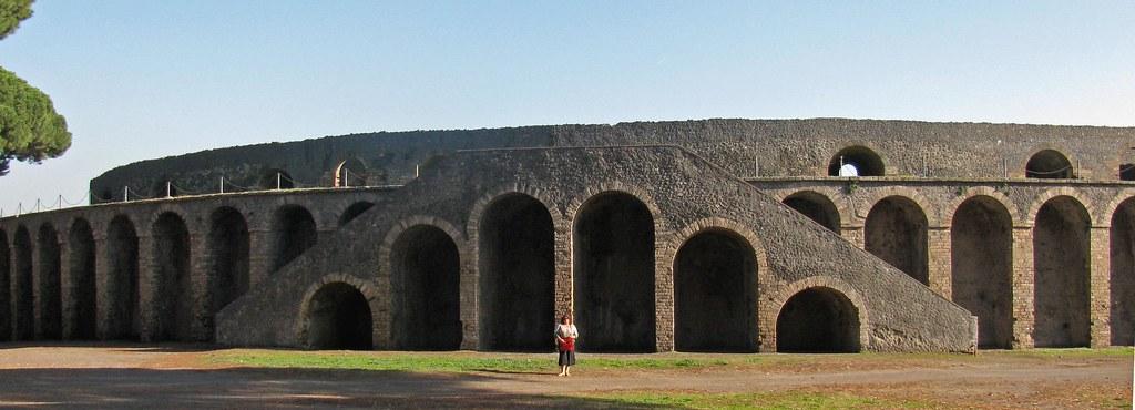 satidumpompeii