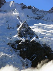 Mount Cook Village (neeravbhatt) Tags: newzealand nz southisland mountcook