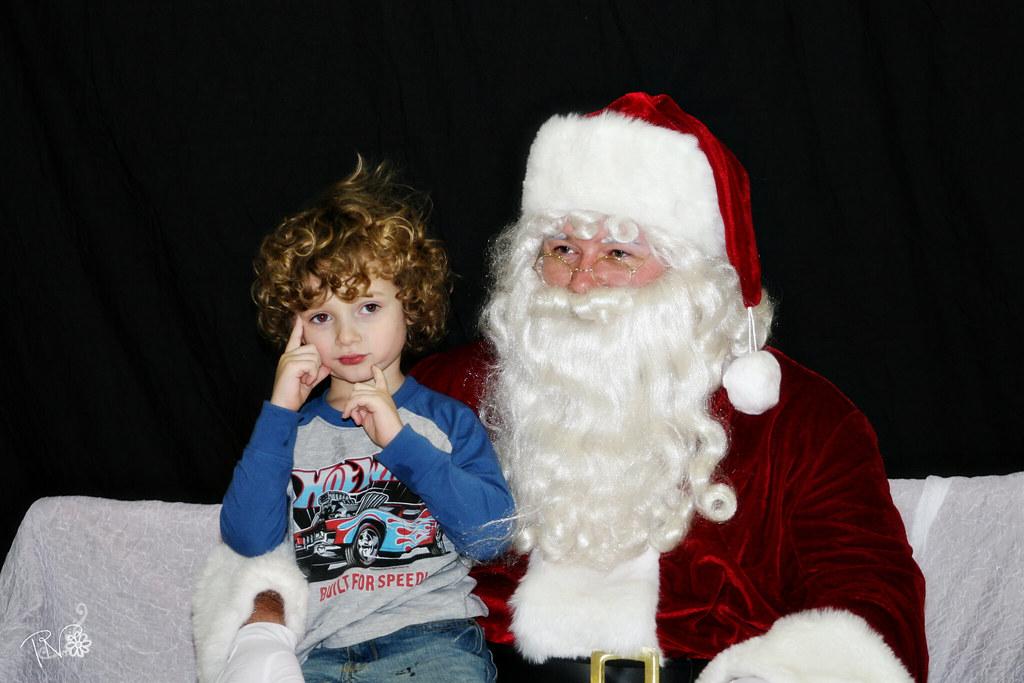 Max&Santa1