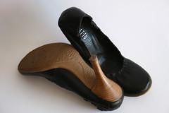 Colatto/Schutz (myshoes1) Tags: couro tamanho34 pumppreto