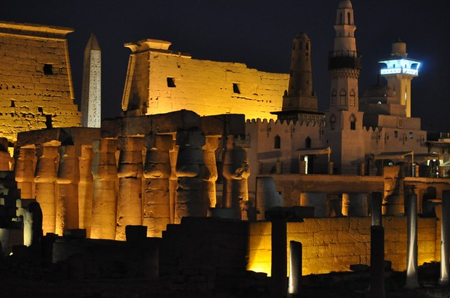 aswan_tours  by Egypt Tours and Excursions