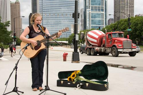 ajkane_090821_chicago-street-musicians_413
