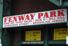 (ONE/MILLION) Tags: world park new travel red vacation england signs boston tickets photo google search interesting woods flickr hole image baseball photos provincetown massachusetts sox newengland plymouth visit images tourist gloucester cape series fenway cod tours falmouth find interest champions rockport mlb onemillion bost williestark