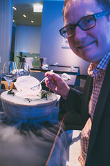 _DSF0830.jpg (iNdi3'z) Tags: food chicago dining finedining foodie alinea threemichelinstars vscofilm05 alineafoodfoodiefine