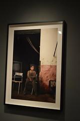 No Pasara (twacar) Tags: arts finearts mmfa montreal montrealmuseumoffinearts museumoffinearts paintings photos photographs فنون الفنونالجميلة مونتريال متحفمونتريالللفنونالجميلة متحفالفنونالجميلة لوحات الصور ubuciko imidwebo izithombe