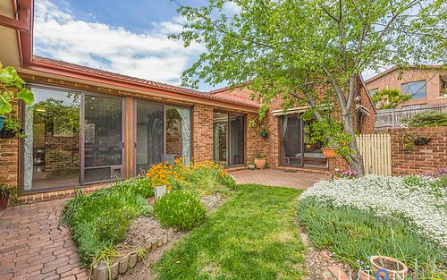 191 Newman-Morris Circuit, Oxley ACT 2903