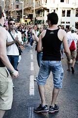 Madrid Gay Dancer Series-3857 (gp314) Tags: madrid gay boy dance dancing chico baile hombre bailando bailar orgullogay dancingonthestreet gualteriopulvirenti bailandoenlacalle httpmalaqacomar