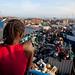 From Jeremie to Port Au Prince