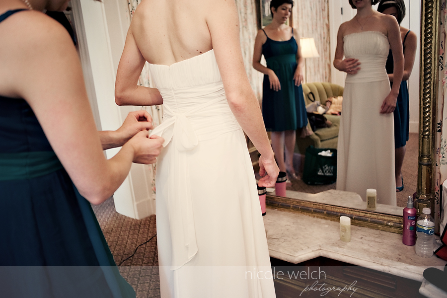 st. louis wedding photographers Nicole Welch Photography