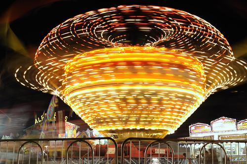 _KVG1681 - 2009 Bartholomew County 4-H Fair