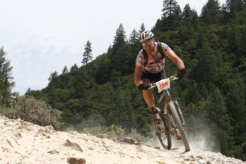 Downieville2009a202