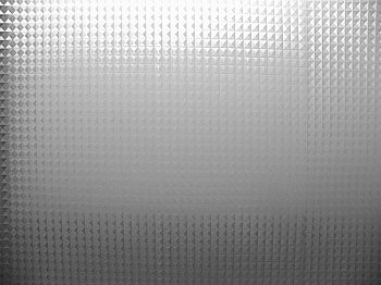 Frosted Prism Contact Paper