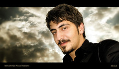 ...  (Mohammad Reza Rostami) Tags: sky green hope freedom victory glad tupolev  blackclouds topolof  darknessiseverywhere goodbyebluesky    168