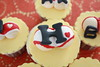 cute butt cupcakes (weennee) Tags: 18sx buttcupcakes