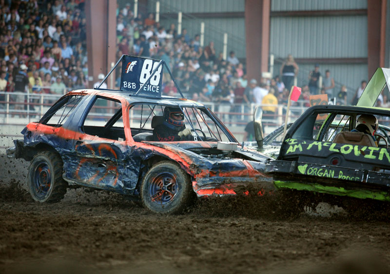 20090801_FAIR_DEMOLITION_DERBY_BOYER