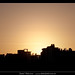 "Sunset • <a style=""font-size:0.8em;"" href=""http://www.flickr.com/photos/49707099@N00/3788725610/"" target=""_blank"">View on Flickr</a>"