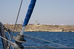 (193 of 266) (mikkelj_dk1977) Tags: sol cyprus ferie steen louse cypres cypern