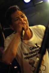 川田良 画像11