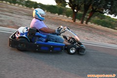 paul ricard karting test track 22