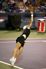IMG_0327(1)(1) (John Barrie Photography) Tags: black john us open mason cara womens master tennis oh 2009 barrie huber vp liezel serenawilliams johnbarriephotography velocityphotography