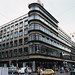 335231_Petersdorff Department Store,Erich Mendelsohn, 1927-28