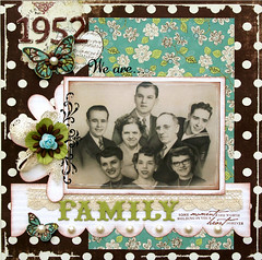 We are.... FAMILY (shannavineyard) Tags: butterfly heroarts anytime cl129