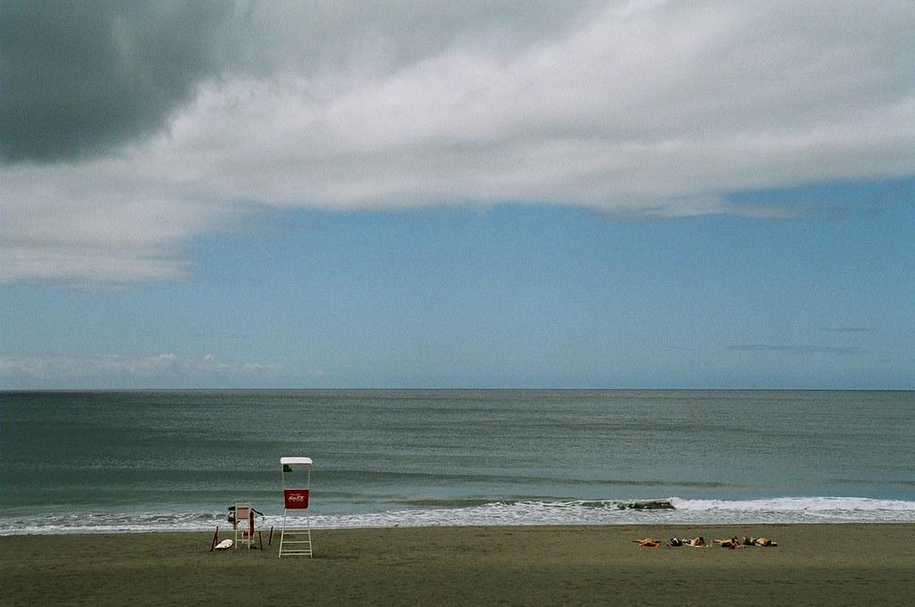 Times Beach #38780023