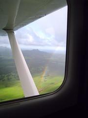 AirVentures_Kauai_090816_01 (vizitinc) Tags: hawaii coast kauai napali airventures