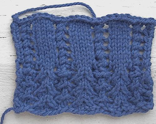 BlueJeansSweater1b
