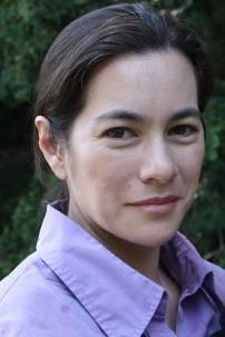 Sara Sarasohn