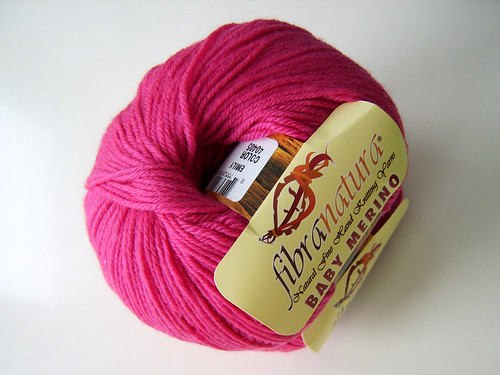 The Softest Yarn For Baby Blankets Exchanging Fire