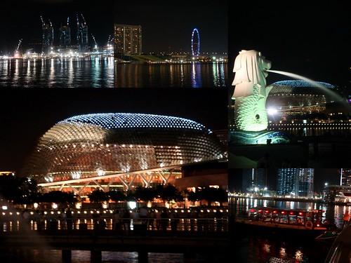 Singapore One Fullerton & Zirca2