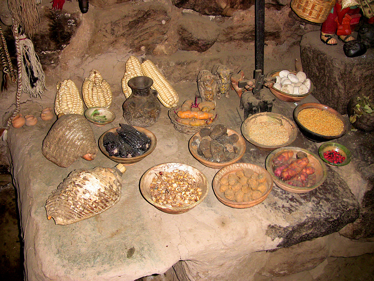 incan-food-stuff_0333.jpg