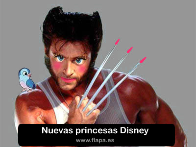 nuevas_princesas_disney