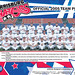 Harrisburg Senators 2005 Team Photo.jpg