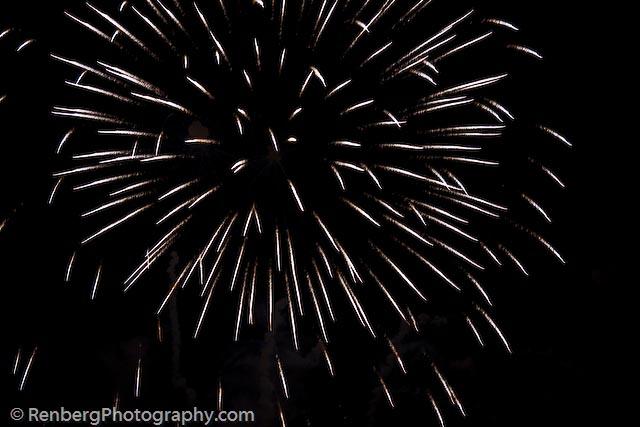 RenbergPhoto Fireworks 09-04-09-7