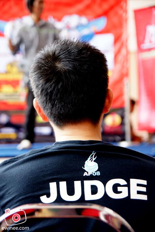 MYYC-judge-Wan
