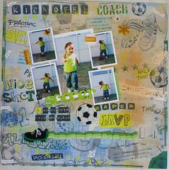 LO soccer-Gina Carvallo