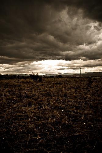 nubes-30