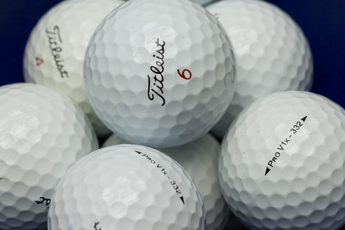 Recycled Titleist ProV1X (3 of 4).jpg
