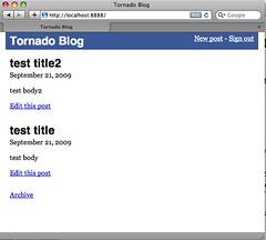 TornadoBlogData