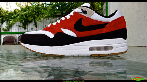 nike air max 1 outlet store