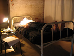 """sonic therapy • <a style=""""font-size:0.8em;"""" href=""""http://www.flickr.com/photos/31503961@N02/3955053657/"""" target=""""_blank"""">View on Flickr</a>"""