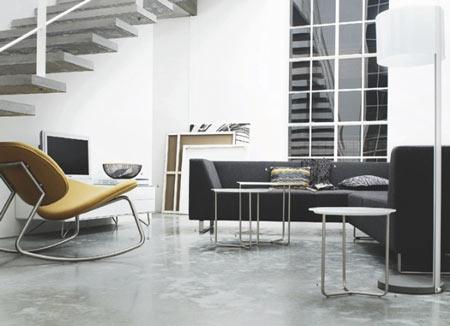 sofas-boconcept-2010